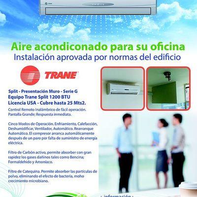 Proyecto Badajoz 100 Las Condes