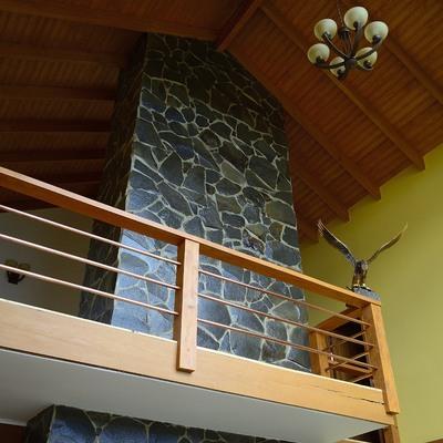 Casa Bohle en Llanquihue