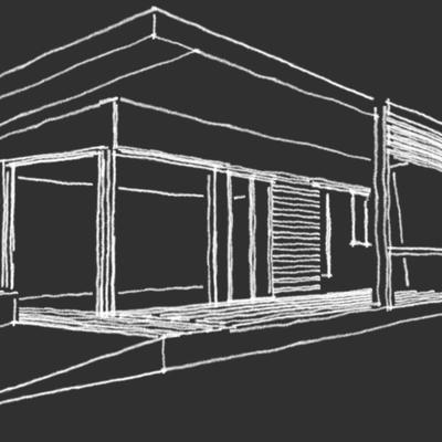 vivienda 55 m2