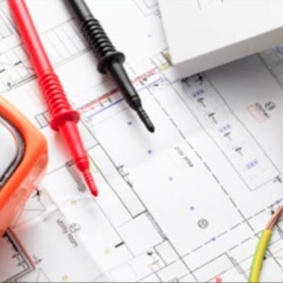 Ingeniería en proyectos eléctricos, electrónica y comunicación
