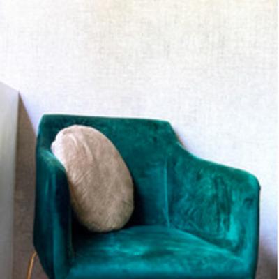 Diseño Interior Depto. Felipe Ibañez