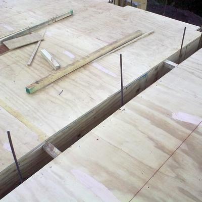 Carpinteria de Losa