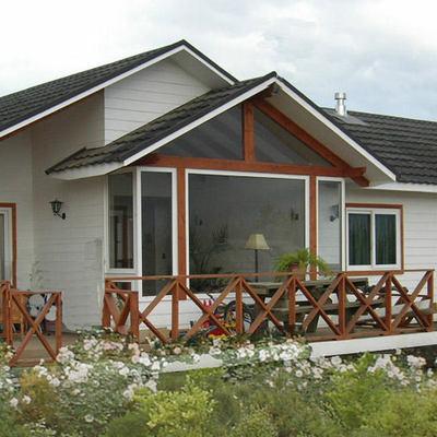 Presupuesto construir casa prefabricada en san vicente de - Presupuesto casa prefabricada ...