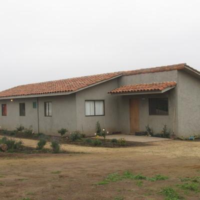 Presupuesto remodelar casa campo online habitissimo - Construir casa de campo ...