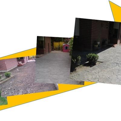 Casa en Peñalolén 1