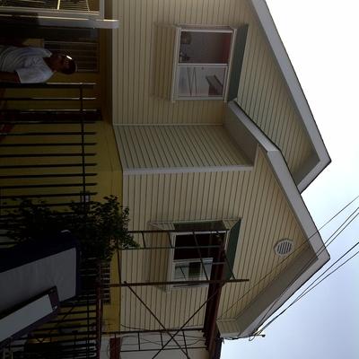 casa maipu