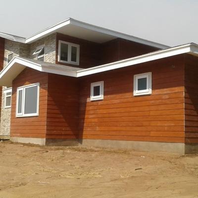 Casa Mantagua