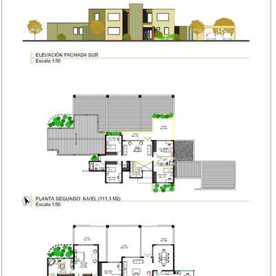 Casa NBO
