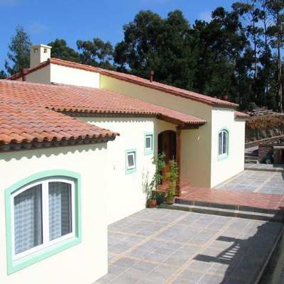 Casa Provenzal Quintay