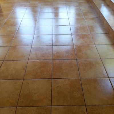 Pisos manquehue talca for Ver ceramicas para pisos