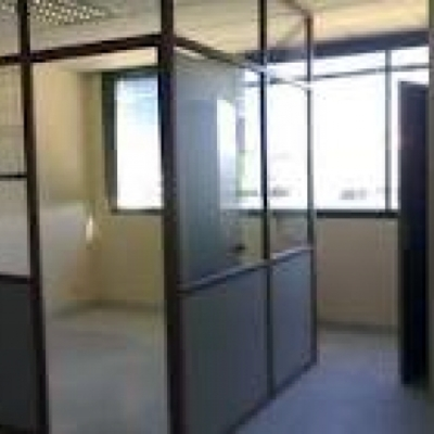 Cierre de oficina 2