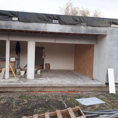 construcción 1