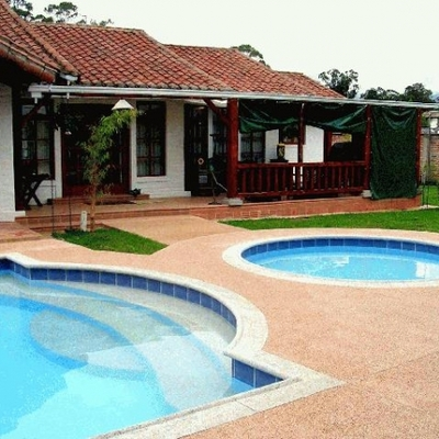 Construir piscina obra coltauco regi n vi libertador b for Precio para construir una piscina