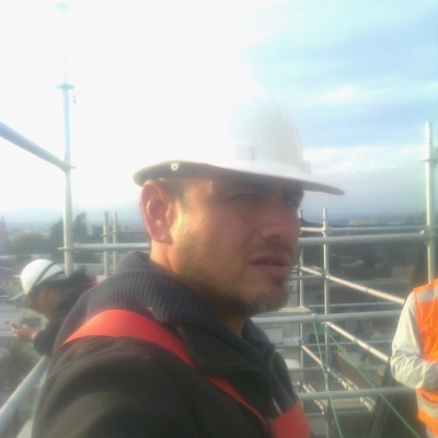 Construccion, Reparaciones, Remodelaciones Mantencion Piscinas