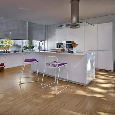 remodelacion cocina foto 2
