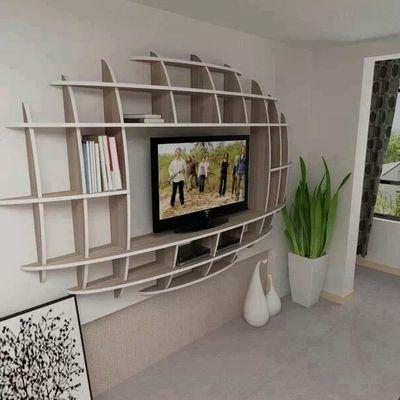 decoracion modular
