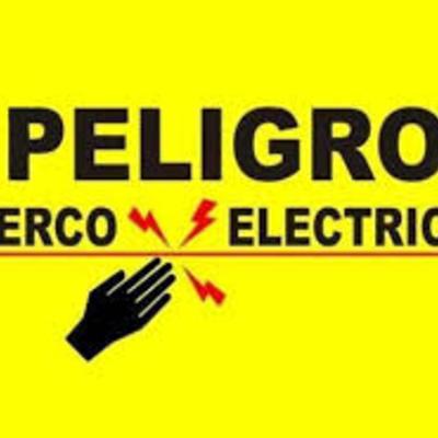 CERCO ELECTRICO