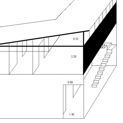 diseño basico ampliacion
