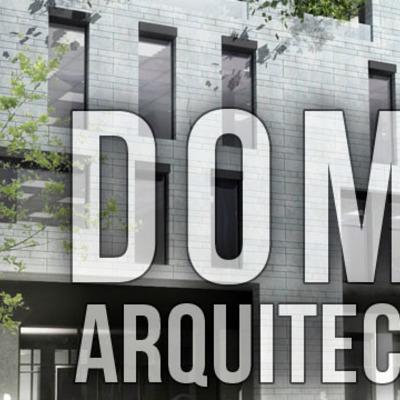 domu arquitectos
