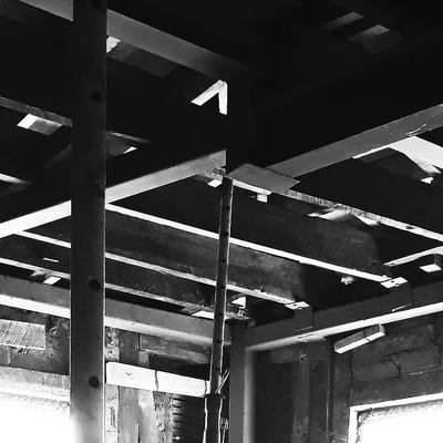 Estructura metálica 4