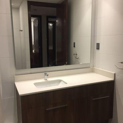 renovacion de muebles de baño