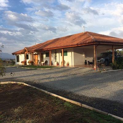 San Fernando, 8