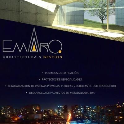 Servicios EmarQ
