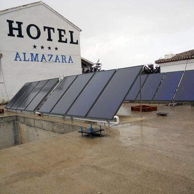 Hotel  ACS