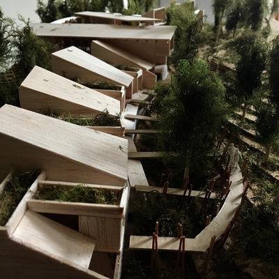 Lodge Polincay