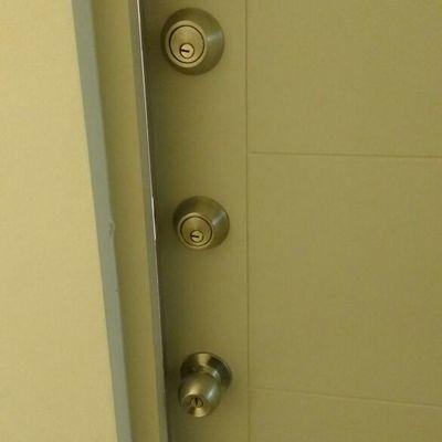 Mejorando la seguridad del cliente
