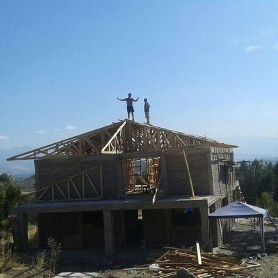Construcciones moesco