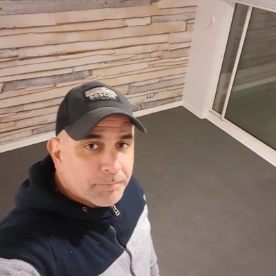 Remodelación muros, alfombras y murales