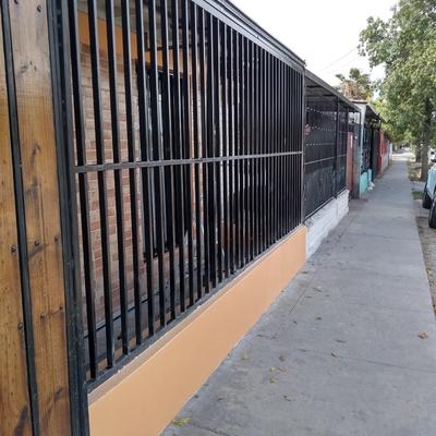reparación muro