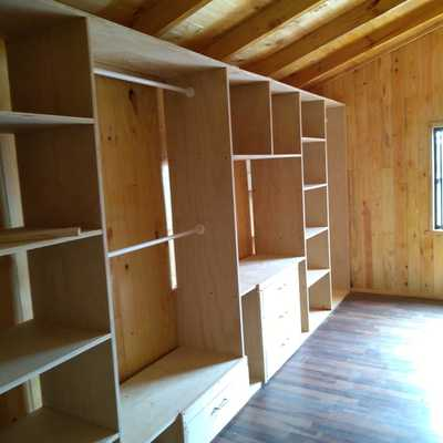 Remodelaciónes y Construcciones, muebles y más