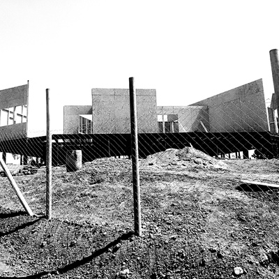 Casa Mantagua, Quintero 2019