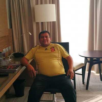 Proyecto hotel sheraton
