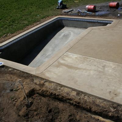 construccion de piscinasvelasquez