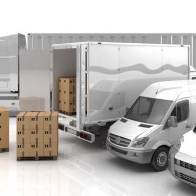 Tipos de autos y camiones disponible para tu mudanza