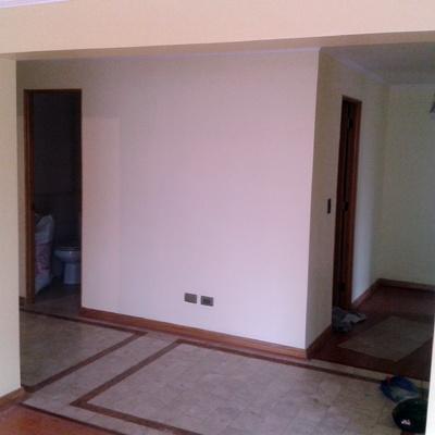 Presupuesto pisos cer mica online habitissimo for Presupuesto amueblar piso