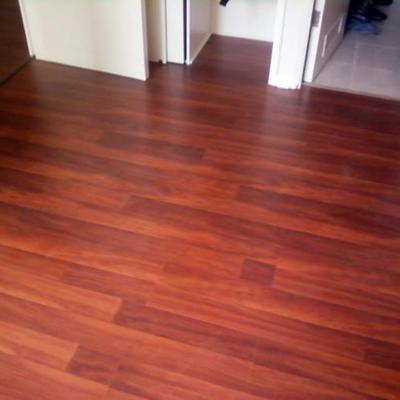 Cuanto cuesta poner tarima flotante en un piso affordable for Cuanto vale poner tarima flotante en un piso