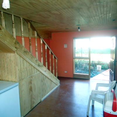 Presupuesto dise o de interiores casa online habitissimo for Casas pintadas interior