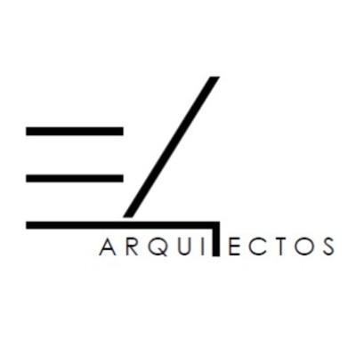 Logo E4 ARQUITECTOS