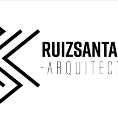 RUIZSANTACRUZ ARQUITECTOS