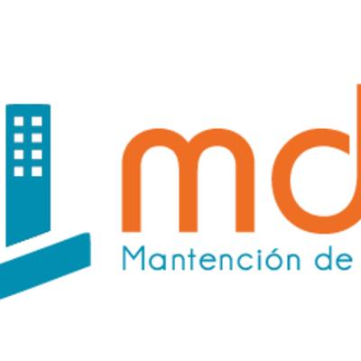 MDE Mantencion de Edificios