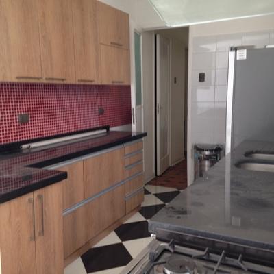 Precio hacer Muebles de Cocina ONLINE - Habitissimo