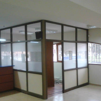 Oficinas registro Civil la Serena