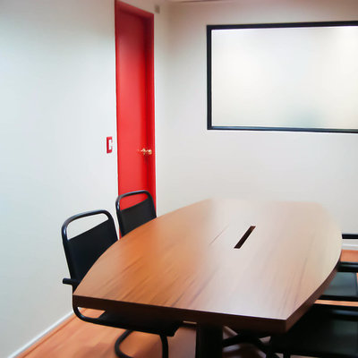 Oficina ESSS 2.0