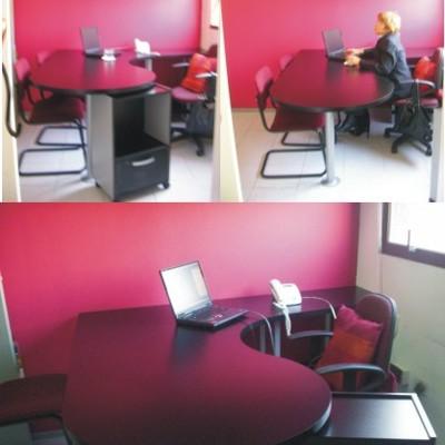 Precio mudanza oficina habitissimo for Mudanza oficina