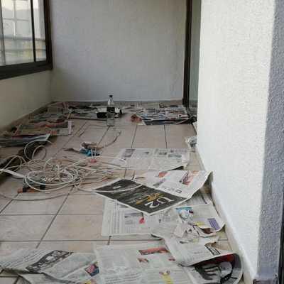 pintura apartamento4