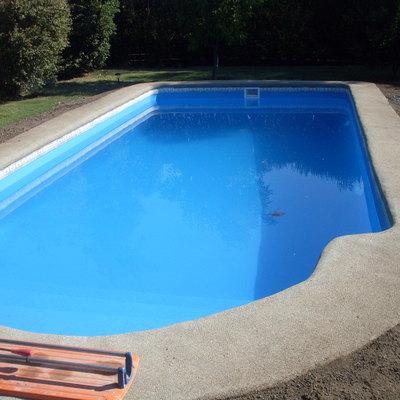 Presupuesto focos piscina en macul online habitissimo for Presupuesto piscina